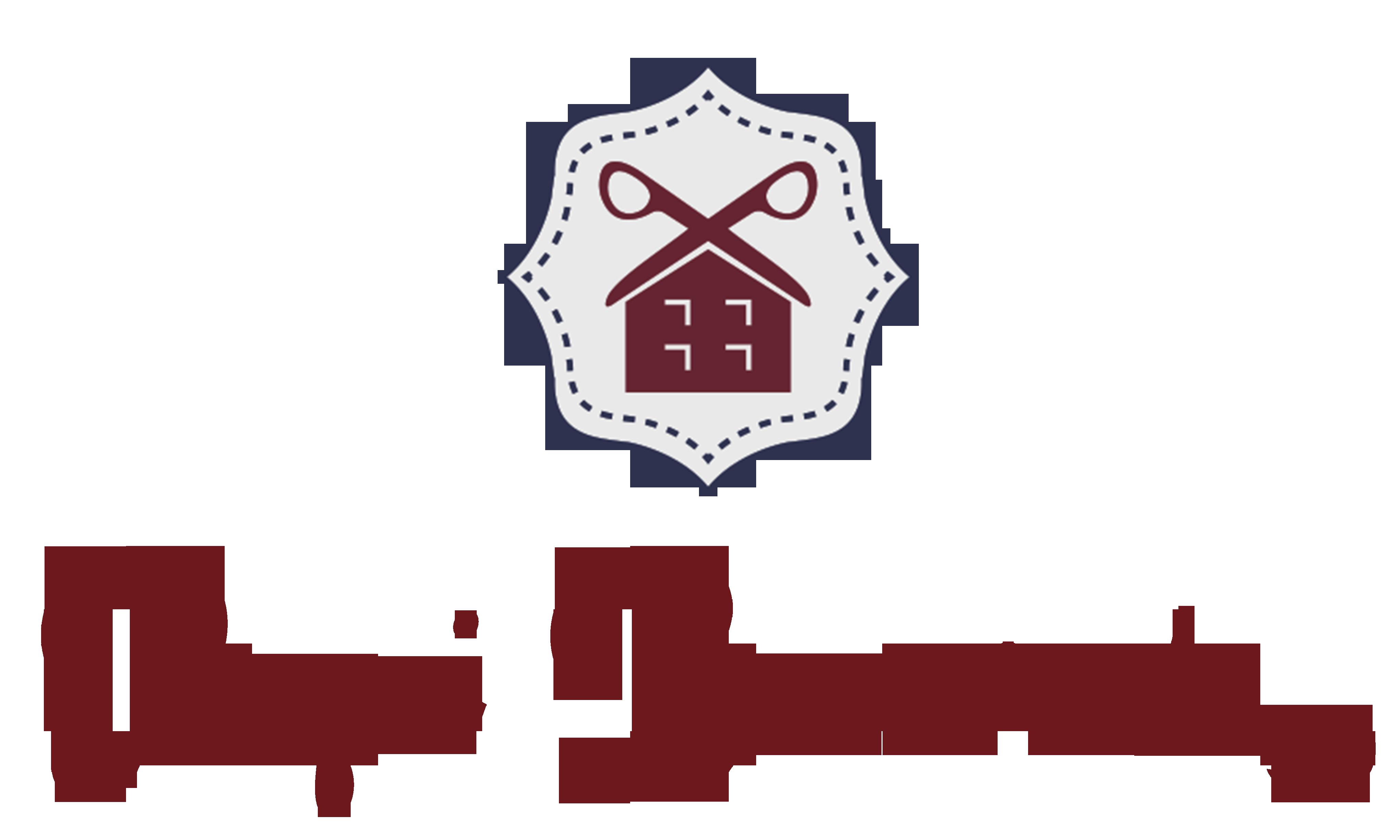 Paqui Benavente